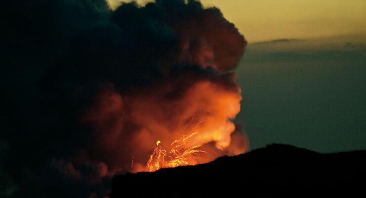 Vulkan Titanium