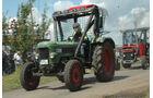 VulkanTrophy 24h-Traktorrennen