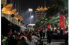 WEC Bahrain