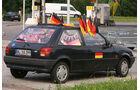 WM-Fiesta
