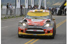 WRC Argentinien 2013, Prokop