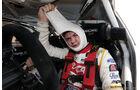 WRC Mexico 2013, Tag1, Martin Prokop