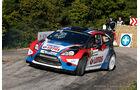 WRC Rallye Frankreich 2014, Robert Kubica, Ford