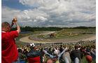 WTCC 2009