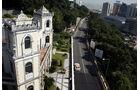 WTCC Macau 2008