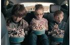 Werbespots Superbowl 2013, Hyundai Synta Fe