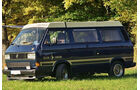 Westfalia Club Joker VW T3