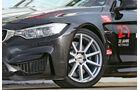 Wetterauer-BMW M4 F82, Rad, Felge