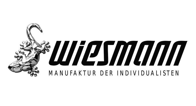 Wiesmann Logo