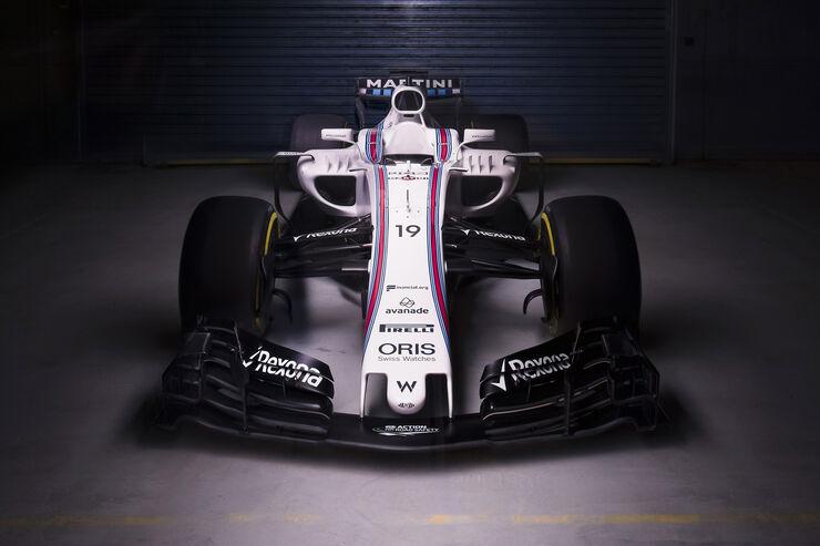 https://imgr2.auto-motor-und-sport.de/Williams-FW40-F1-Auto-2017-fotoshowBig-1db4cb26-1009139.jpg
