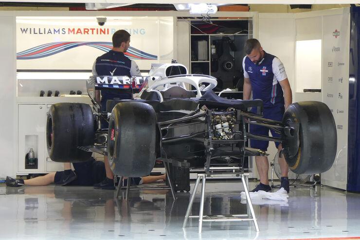 https://imgr2.auto-motor-und-sport.de/Williams-Formel-1-GP-Spanien-Barcelona-9-Mai-2018-fotoshowBig-10d782-1162141.jpg