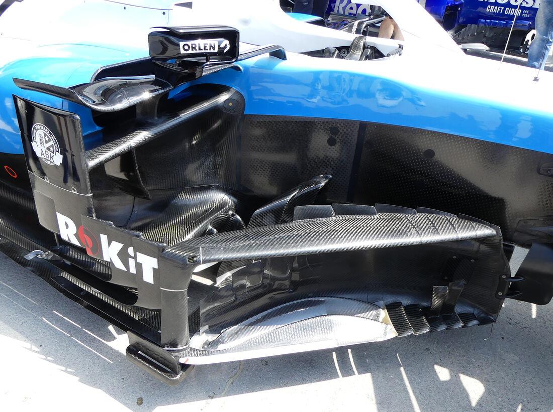 https://imgr2.auto-motor-und-sport.de/Williams-GP-Ungarn-Budapest-Formel-1-Donnerstag-1-08-2019-articleGalleryOverlay-ab91bb84-1616098.jpg