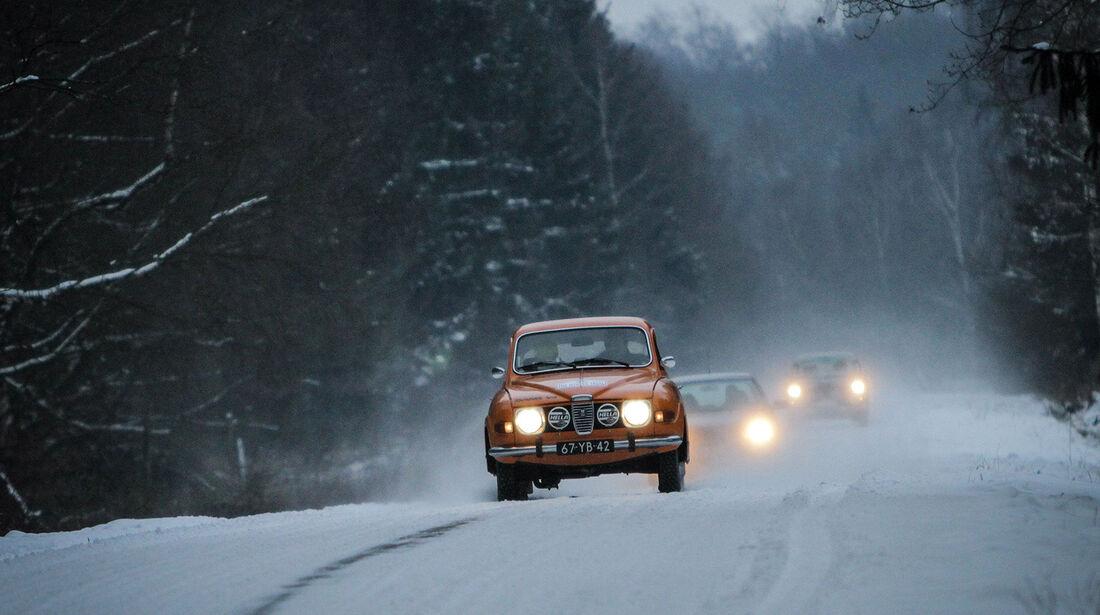 Winter Trial, mokla, 0113