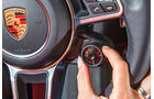 ZF Hybridgetriebe