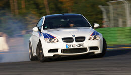 a-workx-BMW M3