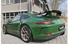a-workx-Porsche 911 GT3