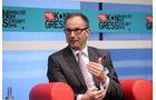 ams-Kongress 2016, Dr. Bruno Jacobfeuerborn, Deutsche Telekom AG