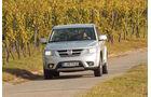 asv1314, Fiat Freemont, die besten Familienautos