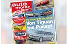 auto motor und sport - Heft 02/2013