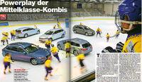 auto motor und sport Heft 03/2013