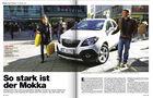 auto motor und sport - Heft 25/2012 Artikel