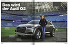 auto motor und sport Heft 27/2016