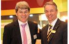 auto motor und sport-Kongress, Volker Breid, Roland Bleinroth