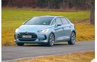 auto, motor und sport Leserwahl 2013: Kategorie D Mittelklasse - Citroën DS5