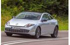 auto, motor und sport Leserwahl 2013: Kategorie D Mittelklasse - Renault Laguna Coupé