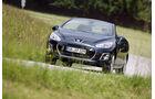 auto, motor und sport Leserwahl 2013: Kategorie H Carbrios - Peugeot 308 CC