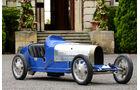 "c.1935er Bugatti Type 52 ""Bebe"""
