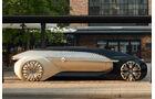 concept paris 2023