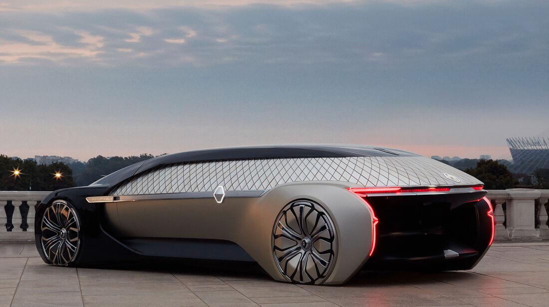 concept paris 2029