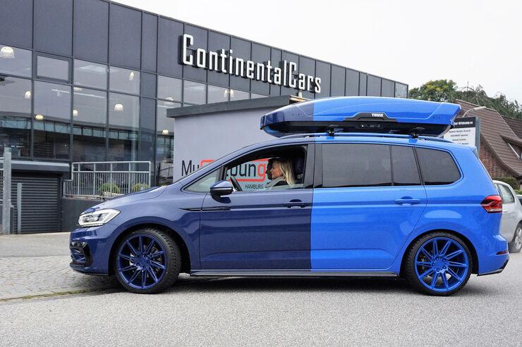 ebay familien traumauto auto und bergabe im video auto motor und sport. Black Bedroom Furniture Sets. Home Design Ideas