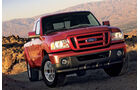 ford ranger usa 2010