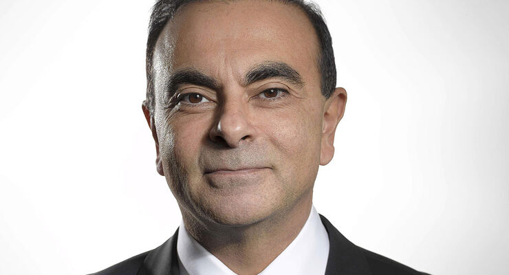 carlos ghosn nissan s turnaround artist Cnncom - carlos ghosn: nissan's turnaround artist - apr 20, 2005 cnn's financial editor todd benjamin talks to carlos ghosn, the man carlos ghosn: electric cars are alive and carlos ghosn, the widely renault beckoned him when he was not quite finished with the turnaround at.