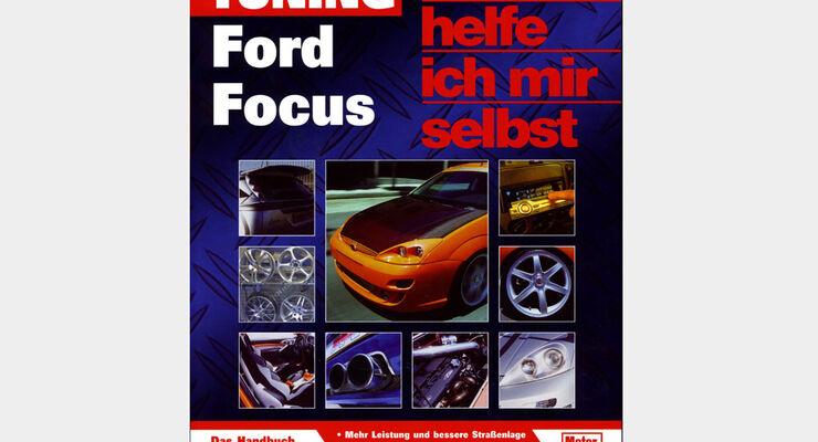 Jetzt Helfe Ich Mir Selbst Ford Focus Pdf