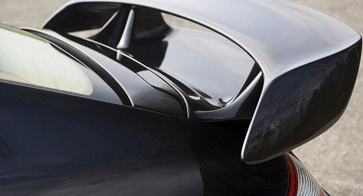 Exterieur auto  Tuning-Spezial: Tuning-Spezial: Exterieur (Seite 2) - AUTO MOTOR ...
