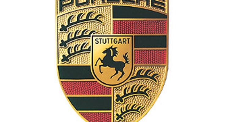 Porsche: Mehr VW-Kontrolle - auto motor und sport