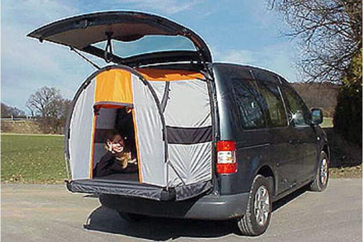 vw caddy und co neue basis lager auto motor und sport. Black Bedroom Furniture Sets. Home Design Ideas