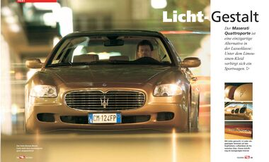 Cadillac Xlr Kaufen >> Einzeltest: Kia Picanto - auto motor und sport