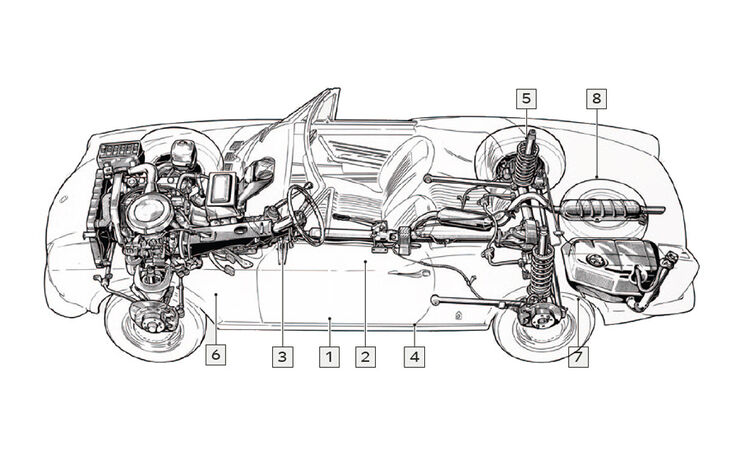 on g1953795 wiring diagram