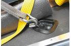 promobil Megatest 2014, Basisfahrzeuge, Renault Master, Zurröse