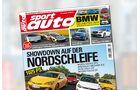 sport auto (09/2013)