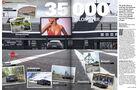 sport auto 6/2018 - Heftvorschau