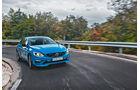 sport auto Award 2017 - E 055 - Volvo S60 Polestar