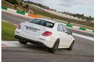 sport auto Award 2017 - F 063 - Mercedes-AMG E 63 S 4Matic+