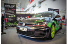 sport auto Award 2017 - R 171 - upgraded-VW Golf GTI Performance