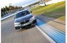 sport auto Award 2017 - S 173 - AC Schnitzer-BMW ACS1 5.0d