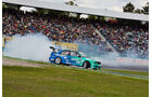 sport auto, DriftChallenge, High Performance Days 2013, Hockenheimring